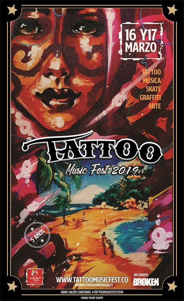 www.tattoomusicfest.co