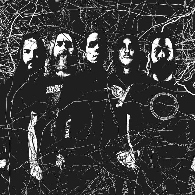 UMBRA VITAE nueva banda con miembros de Converge, The Red Chord, ex-Hatebreed y ex-Job for a Cowboy