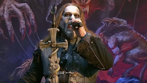 Powerwolf: Como de nuevo poner al Glorioso Power Metal en boca de todos los metaleros