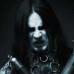 Profile picture of El Reverendo