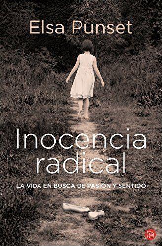 inocencia-radical-elsa-punset