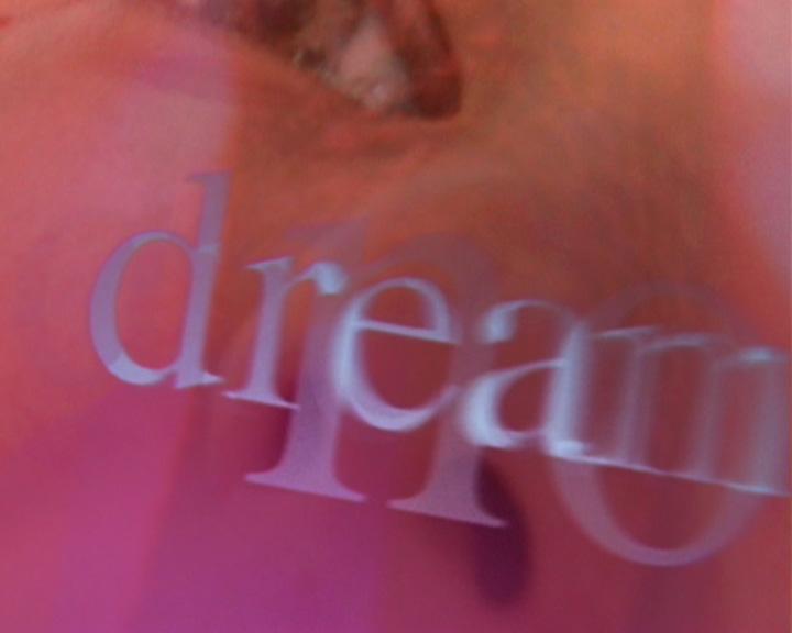 shades no dream