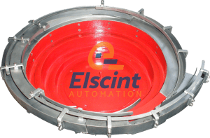 elscinthane-pu-coating