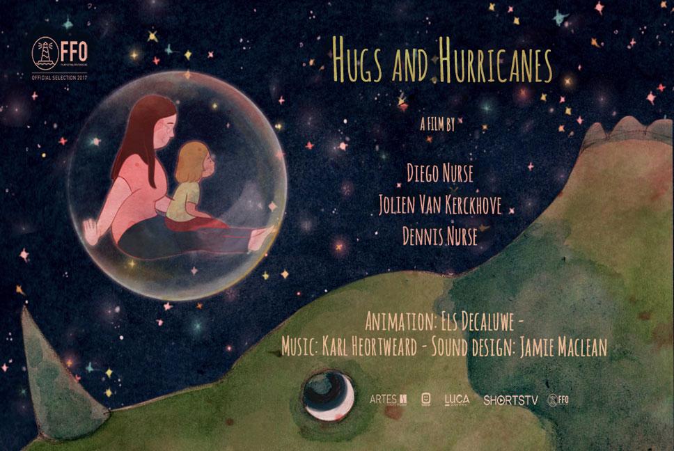 Animation_Hugsandhurricanes_ElsDecaluwe_2