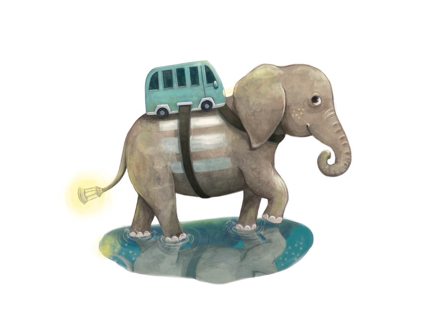 Lumotravels_illustration_elephant02