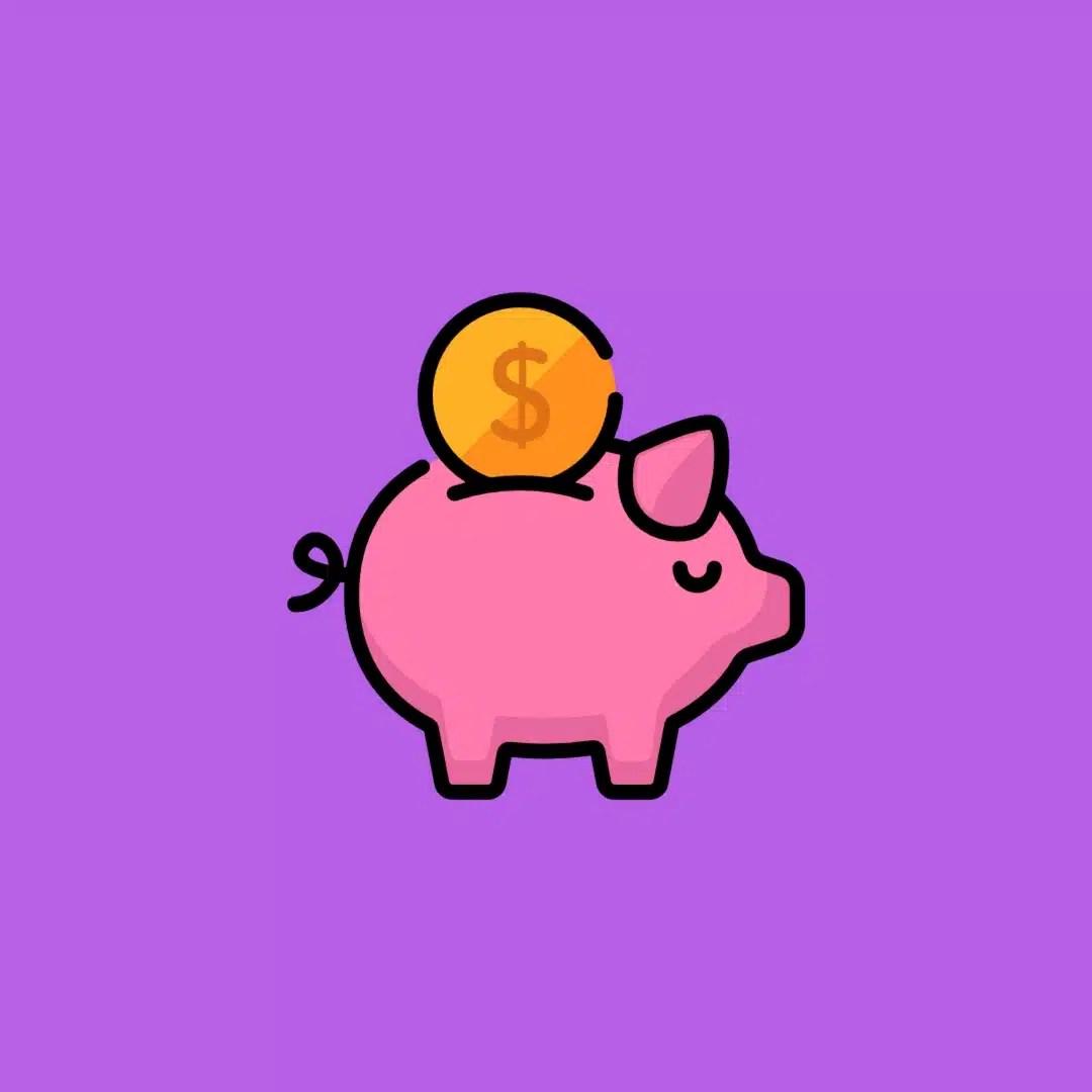 Controlar gastos 5 habitos