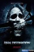 Destino Final 4