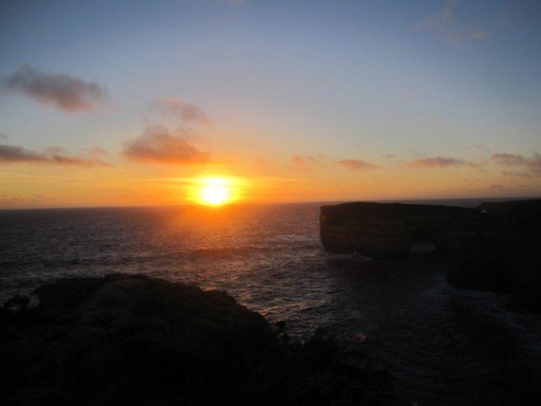 12-apostles-sunset-2