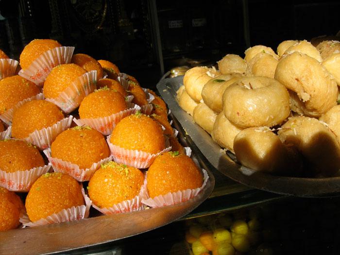 bombay-sweets