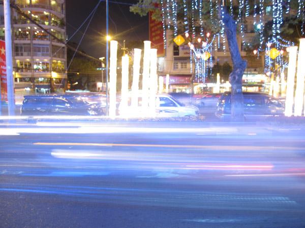ho-chi-minh-city-traffic