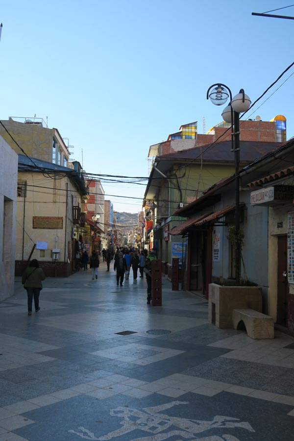 puno-streets