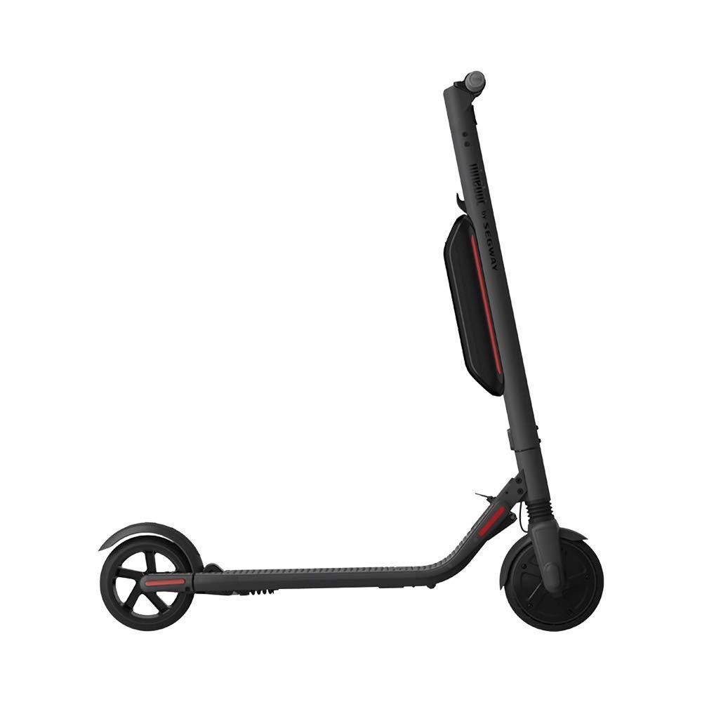 Ninebot by segway Løbehjul til voksne med batteri
