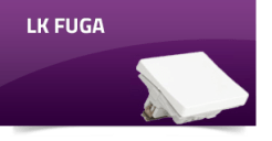 LK FUGA®