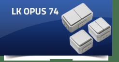 LK OPUS® 74