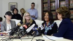 bill cosby accusers