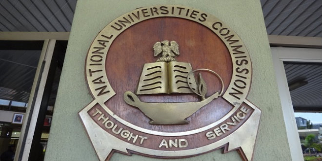 Nigeria Now Has 141 Accredited Universities - NUC