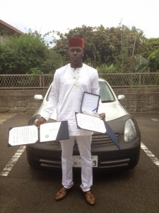 nigerian_student_breaks_50_year_academic_record_in_japan290852908529085_L