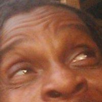 'Majek Fashek now begs for N100 at Fadeyi bus-stop' - Blogger shares encounter with Majek