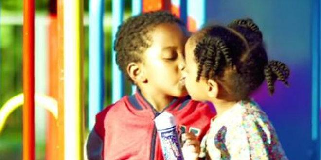 Yemi-Alade-Kissing