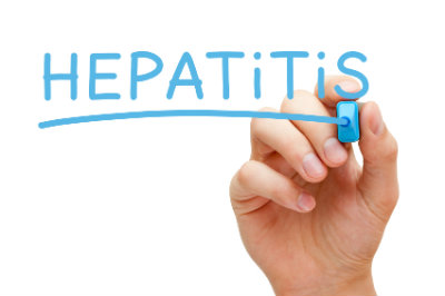 All you need to know about Hepatitis