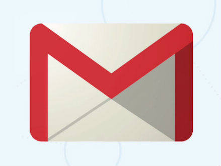 How to unsend your sent emails in Gmail