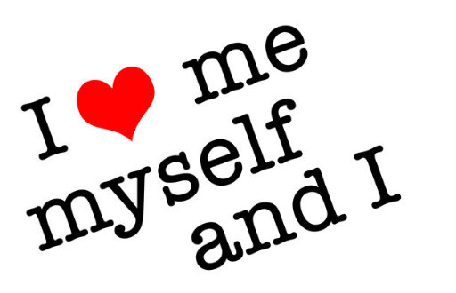 i_love_me_myself_and_i_0
