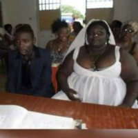 Sugar mummy seems to be the new trend