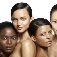 Dangers Of Skin Bleaching