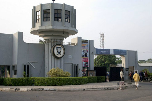 NUC approves University of lbadan's new business school