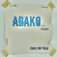 Abako (pidgin Series) - 11