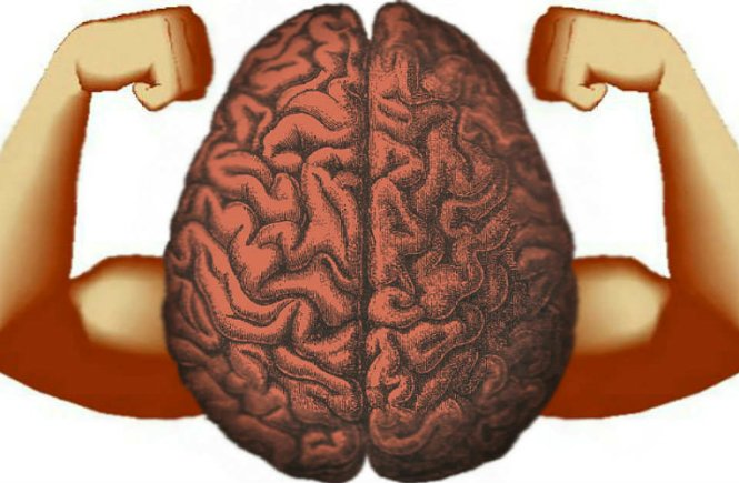 20 attitudes of mentally strong individuals
