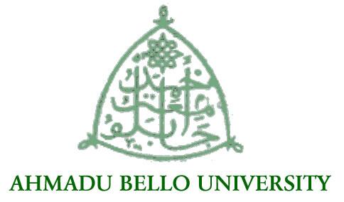 NLNG inaugurates N340 million laboratory at Ahmadu Bello University