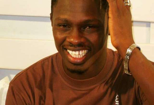 Ali Nuhu launches first Kannywood video on demand site