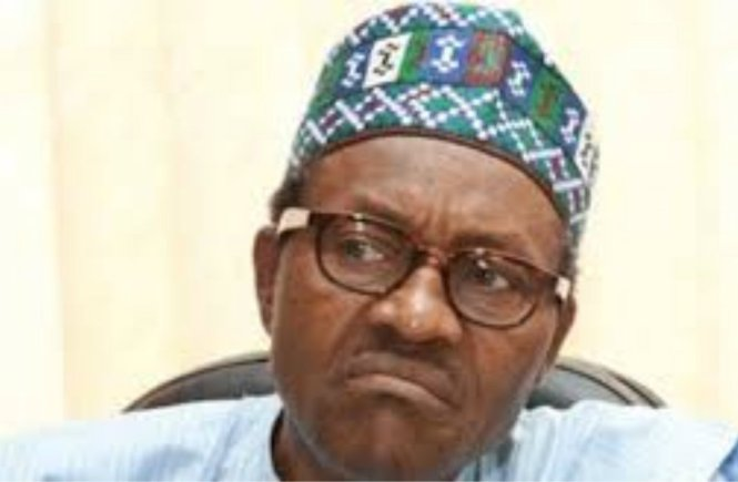 An Open Letter To President Muhammadu Buhari by Tosin Ayo