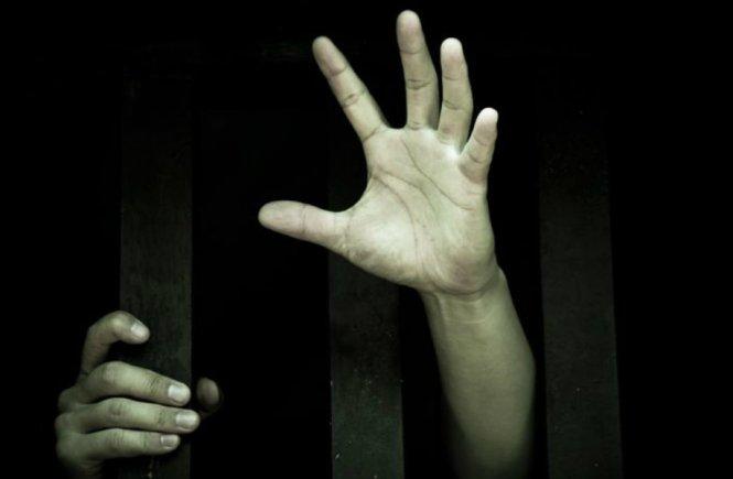 LEGAL AGE FOR SEX IN NIGERIA