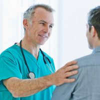 Dear Men, All You Need To Know About Prostate Cancer