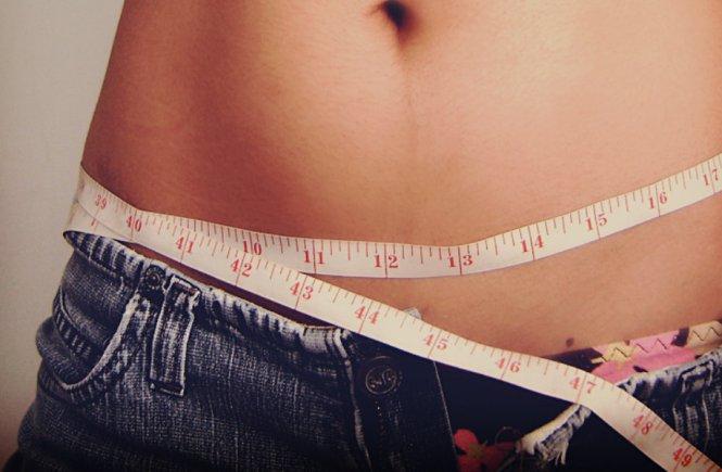 9 Crazy Ways To Burn Calories