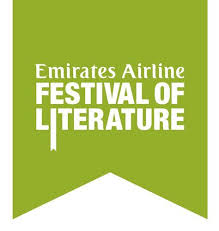 Emirates Airline Festival of Literature Calls On volunteers