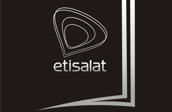 Etisalat Announces 3 Shortlisted Authors For 2015 Literature Prize