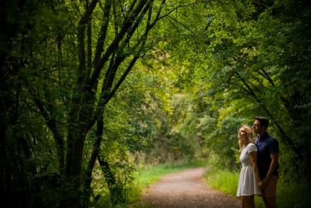 [Must Read For The Married And Soon To Weds] A Beautiful Love Story For Couples!