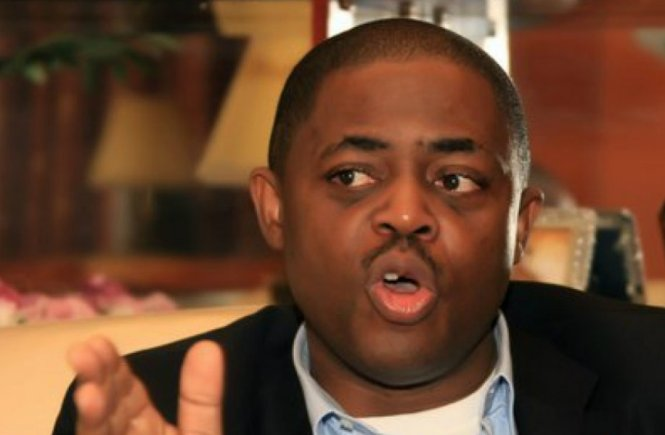 You Are Not God & We Will Never Worship You - FFK To Buhari