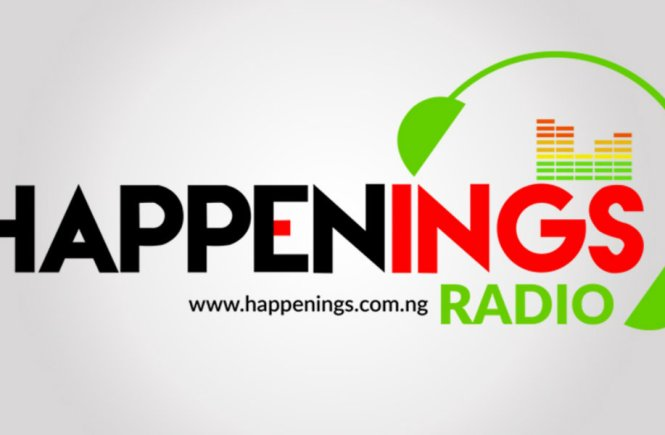 Happenings Debuts Online Radio