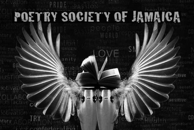Jamaica Poetry Society Marks 27th Year