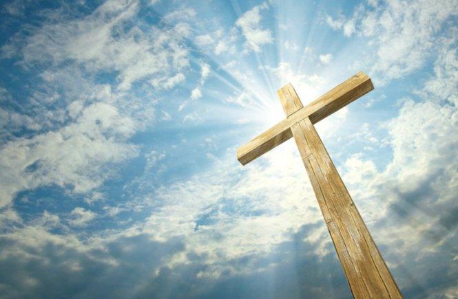 Religion, Christianity & Deceit