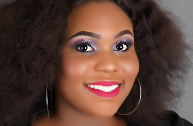 Our Crush This Week: #WCW - Akinseye Oluwatofunmi