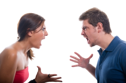 4 Steps To Avoiding Quarrels In Your Relationship