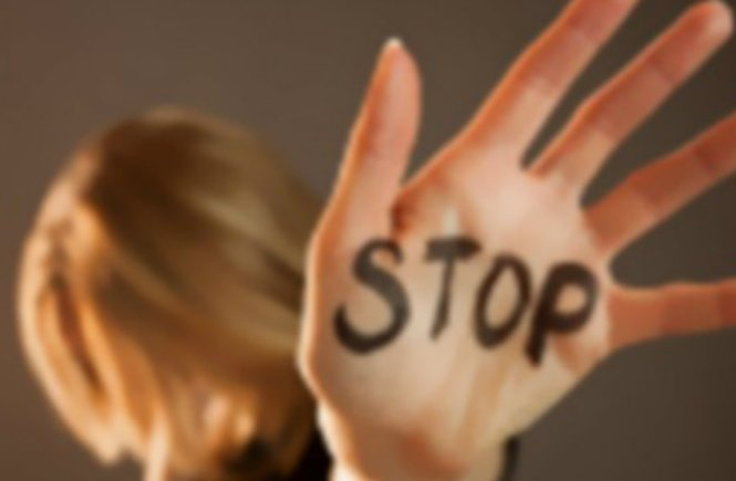 My Almost Rape Story - Olutayo Abiola
