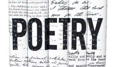 First Ever Setswana Poetry Awards Hosted In Botswana