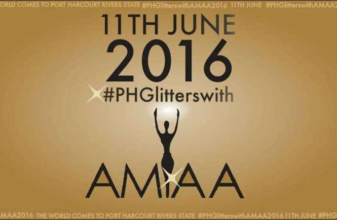 #AMAA2016 : Full List of Winners
