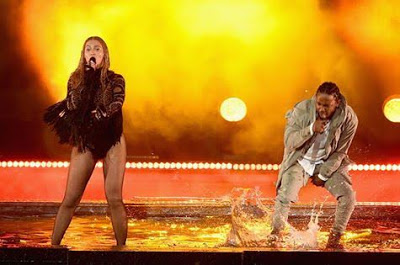 FalztheBahdGuy Wins Big & Beyonce Shuts Down 2016 BET Awards With Freedom - elsieisy blogq